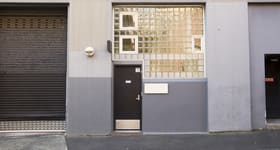 Showrooms / Bulky Goods commercial property for lease at Suite 1A/79 Myrtle Street Chippendale NSW 2008