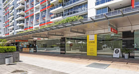 Medical / Consulting commercial property for lease at 13a 5 Potter Street Waterloo NSW 2017