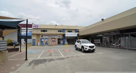 Medical / Consulting commercial property for lease at 16-18 Beenleigh Redland Bay Rd Loganholme QLD 4129