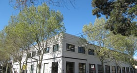 Factory, Warehouse & Industrial commercial property for lease at Level 1, 724 Bourke Street Surry Hills NSW 2010