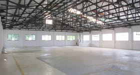 Industrial / Warehouse commercial property for lease at Level 1, 724 Bourke Street Surry Hills NSW 2010