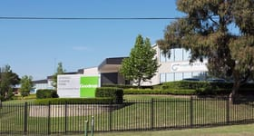 Showrooms / Bulky Goods commercial property for lease at 317-321 Woodpark Road Smithfield NSW 2164