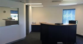 Offices commercial property for lease at Suite  2/34 Coonan Street Indooroopilly QLD 4068