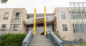Medical / Consulting commercial property for lease at 203 Blackburn Road Mount Waverley VIC 3149