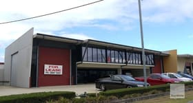 Medical / Consulting commercial property for lease at 42 Deakin Street Brendale QLD 4500