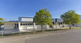 Showrooms / Bulky Goods commercial property for lease at 2/36-40 Ingham Road West End QLD 4810