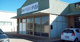 Retail commercial property for lease at 1/9 Robinson Road Rockingham WA 6168