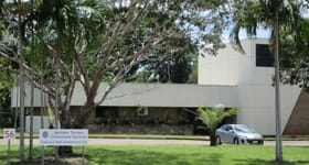 Offices commercial property for lease at 4/56 Pruen Road Berrimah NT 0828