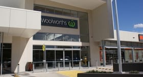 Medical / Consulting commercial property for lease at Kiosk/48 Brisbane Street Drayton QLD 4350