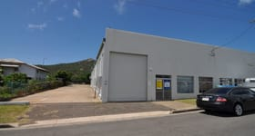 Showrooms / Bulky Goods commercial property for lease at 25 Yeatman Street Hyde Park QLD 4812