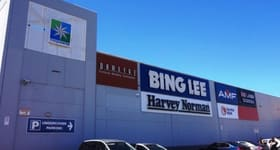Showrooms / Bulky Goods commercial property for lease at 2-18 Orange Grove Road Liverpool NSW 2170