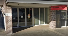 Shop & Retail commercial property for lease at Shop 1/192-194 William st Earlwood NSW 2206