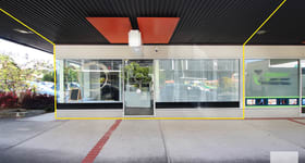 Offices commercial property for lease at 2/832 Gympie Road Chermside QLD 4032