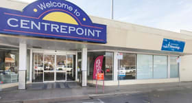 Shop & Retail commercial property for lease at Shop 4/30-36 Palmerston Street Warragul VIC 3820