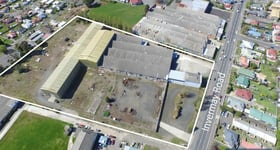 Factory, Warehouse & Industrial commercial property for lease at 316-328 Invermay Road Launceston TAS 7250