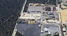 Development / Land commercial property for lease at 190 Flynn Dr Neerabup WA 6031