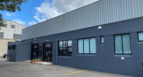 Showrooms / Bulky Goods commercial property for lease at Lidcombe NSW 2141