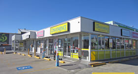 Offices commercial property for lease at 1/489 South Pine Road Everton Park QLD 4053