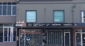 Shop & Retail commercial property for sale at Ground, 455B Parramatta Road Leichhardt NSW 2040
