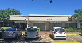 Shop & Retail commercial property for lease at 24/791 Stafford Road Everton Park QLD 4053