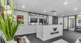 Offices commercial property for lease at 1 Alexandra Avenue Rose Park SA 5067
