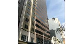 Offices commercial property leased at Level 7/370 Pitt Street Sydney NSW 2000