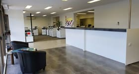 Showrooms / Bulky Goods commercial property for sale at 97 Hanson Road Gladstone Central QLD 4680