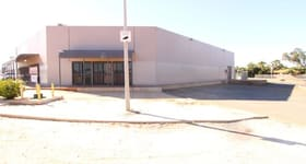 Hotel / Leisure commercial property for lease at 1/2 Byass Street South Hedland WA 6722
