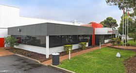 Factory, Warehouse & Industrial commercial property for lease at 3-9 Birralee Road Regency Park SA 5010