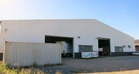 Other commercial property for lease at 3D/925 Nudgee Road Banyo QLD 4014