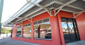 Medical / Consulting commercial property for lease at 85-89 Bundock Street Belgian Gardens QLD 4810