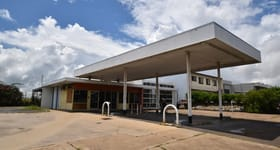 Shop & Retail commercial property sold at 40 Toolooa Street South Gladstone QLD 4680