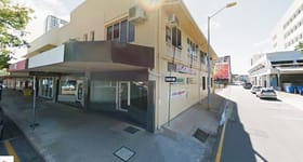 Shop & Retail commercial property for lease at Shop 1, 18 Knuckey Street Darwin City NT 0800