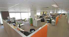 Offices commercial property for lease at L2, 243 - 249 Crown Street Wollongong NSW 2500