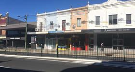 Shop & Retail commercial property for lease at Shop 438 Parramatta Road Petersham NSW 2049