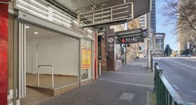 Shop & Retail commercial property for sale at 68 Druitt Street Sydney NSW 2000