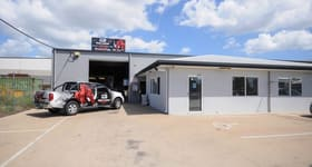 Industrial / Warehouse commercial property for lease at Unit 1/32 Carmel Street Garbutt QLD 4814