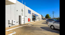 Showrooms / Bulky Goods commercial property for lease at Shop 2/Lot 65 Sandridge Road East Bunbury WA 6230