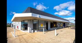Shop & Retail commercial property for lease at Shop 2/Lot 65 Sandridge Road East Bunbury WA 6230