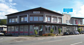 Offices commercial property for lease at First Floor, 516 Mulgrave Road Earlville QLD 4870