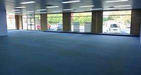 Shop & Retail commercial property for lease at 2/123-125 Moulder St Orange NSW 2800