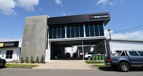 Offices commercial property for lease at 4 Somer Street Hyde Park QLD 4812