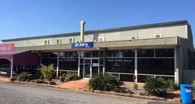 Offices commercial property for lease at Unit Tenancy 3/66 Coonawarra Road Winnellie NT 0820