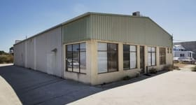 Industrial / Warehouse commercial property for sale at 29 Stanhope Gardens Midvale WA 6056