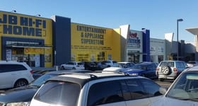 Shop & Retail commercial property for lease at 825 Princes Highway Pakenham VIC 3810