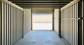Factory, Warehouse & Industrial commercial property sold at 25/2514-2523 Shute Harbour Road Jubilee Pocket QLD 4802
