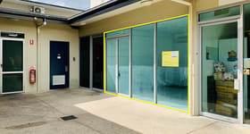Shop & Retail commercial property for lease at 5a/265 Shute Harbour Road Airlie Beach QLD 4802