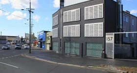 Offices commercial property for lease at 157 Abbotsford Road Bowen Hills QLD 4006