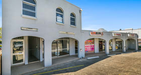 Offices commercial property for lease at 3 & 4/16 Mylne Street Toowoomba QLD 4350