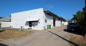 Industrial / Warehouse commercial property for lease at Unit 2, 50 Tully Street South Townsville QLD 4810